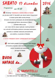 locandina-natale16_1