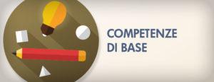 Competenze_Base_img