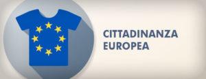 card-KitPerScuole-Avviso-CittadinanzaEuropea