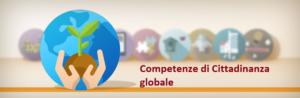 copertina-cittadinanza-globale
