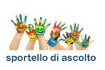 Sportello di ascolto Genitori, Alunni e Docenti a.s.2020-21