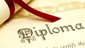 Miniatura per l'articolo intitolato:Ritiro certificati provvisori dell'Esame e delle Competenze