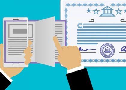 Miniatura per l'articolo intitolato:Comunicazione: Attestazioni e certificati medici per il rientro a scuola a seguito di assenze
