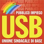 Miniatura per l'articolo intitolato:Comunicazione assemblea sindacale 28-29/09/2021